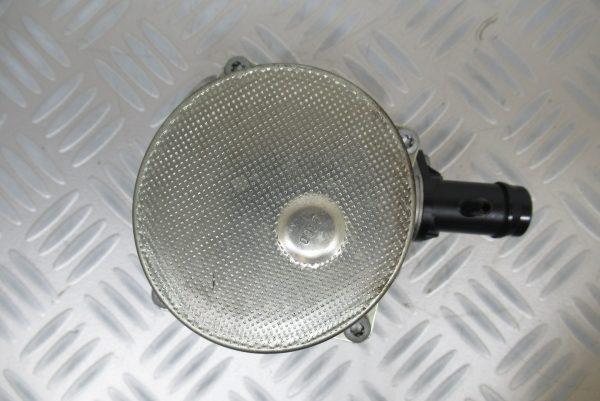 Pompe a vide Pierburg Renault Megane 2 1,5 DCI 85CV  7006730300 / 8200577807