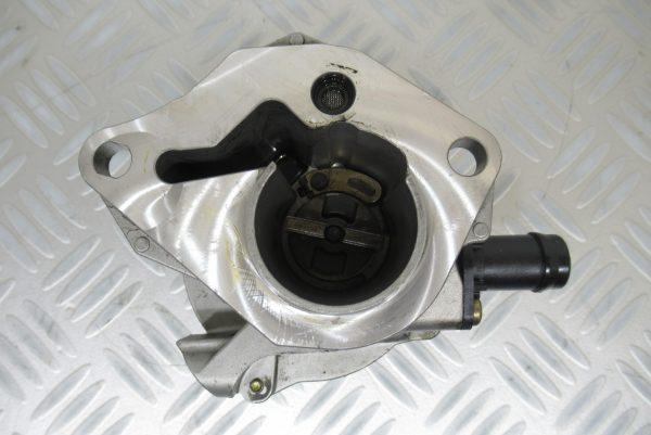 Pompe a vide Pierburg Renault Clio 3 1,5 DCI 85CV – 7006730000 / 8200521381
