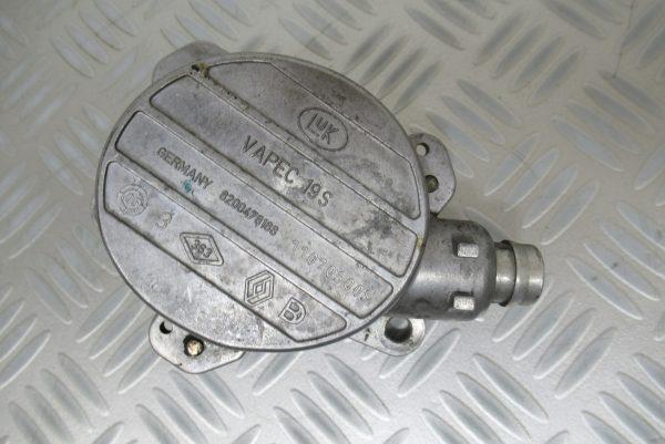 Pompe a vide Luk Renault MAster 2  2,2 DCI  8200478188