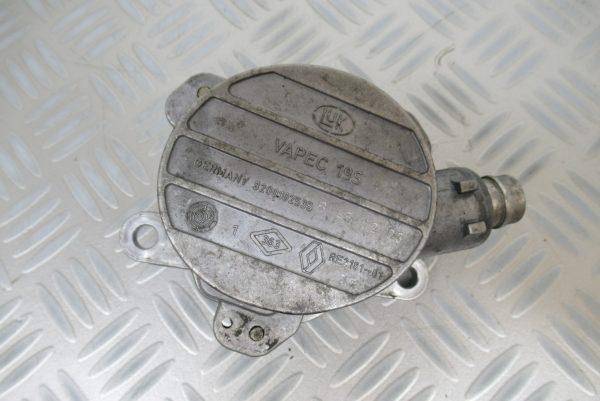 Pompe a vide Luk Renault Espace 4  2,2 DCI – 8200102535