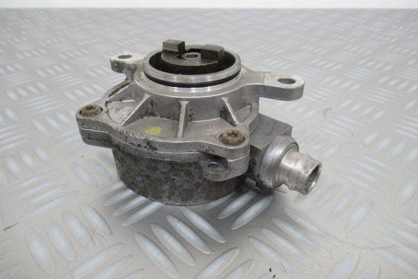 Pompe a vide Luk Renault Master 2  2,2 DCI – 8200102535