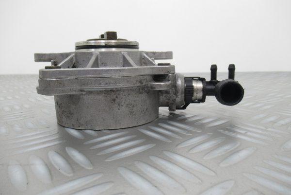 Pompe a vide Luk Renault Velsatis 2,2 DCI – 8200102535