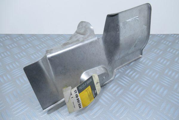 Bouclier thermique Renault Safrane 1 7700841934
