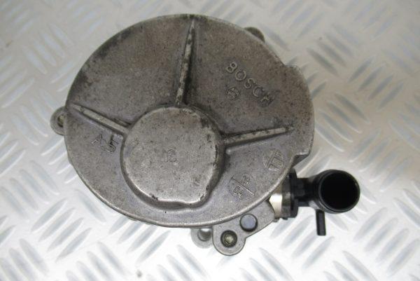Pompe a vide Bosch Renault Laguna 1,9 DCI  D163354368