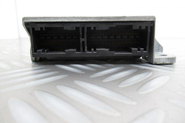 Calculateur d'airbag Citroen C4 Picasso 9665396680 / 610955800
