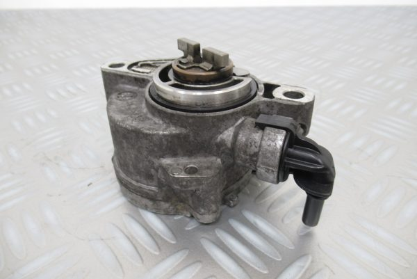 Pompe a vide Bosch Citroen C4 Picasso 1,6 HDI  110CV  D156-2C