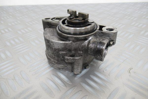 Pompe a vide Bosch Peugeot 307 1,6 HDI  D156-1A