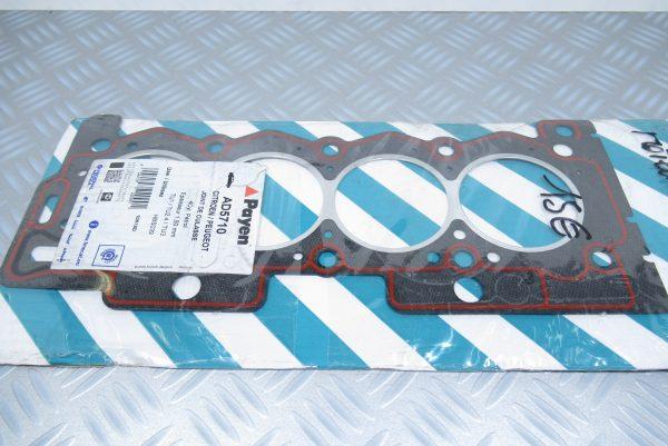 Joint de culasse Payen Peugeot Citroen AD5710