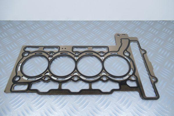 Joint de culasse PSA Peugeot 308 0209ER