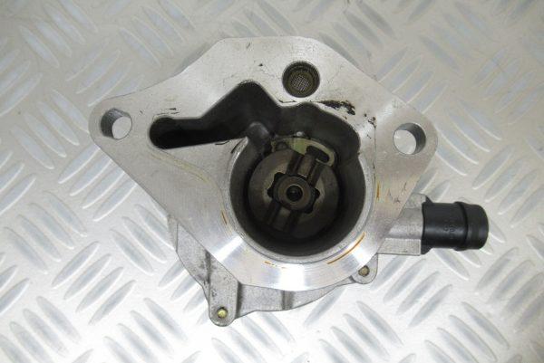 Pompe a vide Pierburg Renault Scenic 2  1,5 DCI  72238914 / 8200175167