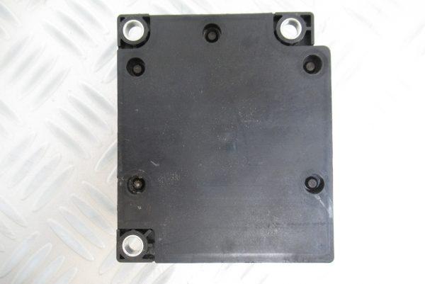 Calculateur d'airbag PSA Citroen C3 9661532480