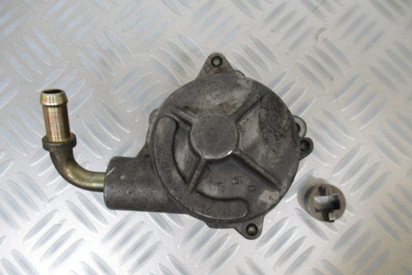 Pompe a vide Pierburg Renault Megane 1,9 D 65CV  72117207L