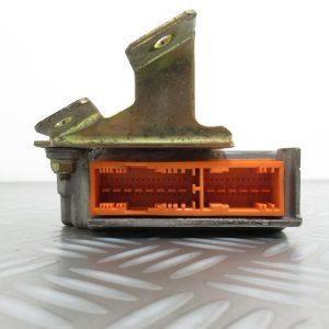 Calculateur d'airbag Citroen Jumper 5WK43154