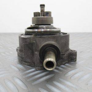 Pompe a vide Luk Mercedes Vito W639  2,2 CDI  A6462300165