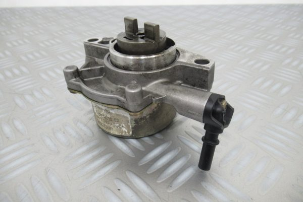 Pompe a vide Pierburg Peugeot 206 1,4 HDI  728141000 / 9658701680
