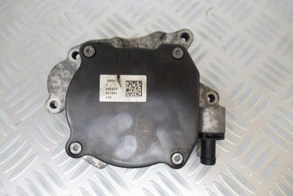 Pompe a vide Volkswagen Polo 5  6R 1,6 TDI  03L14507