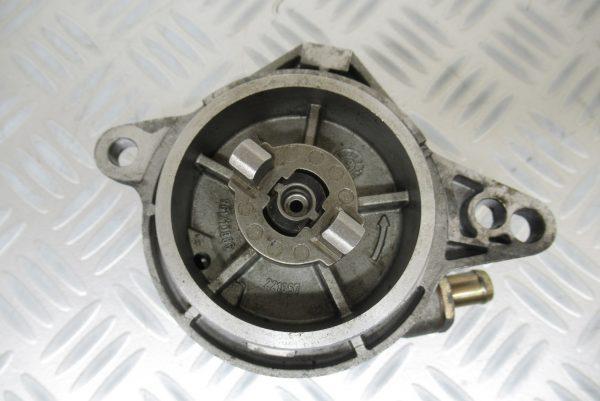 Pompe a vide Motofides BMW Serie 3 E46 320 D  136CV  961/10885