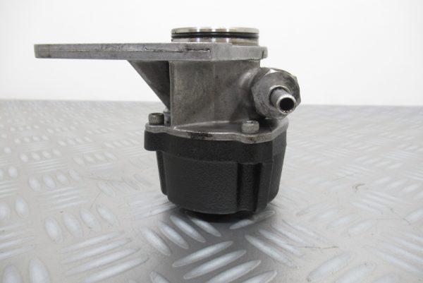 Pompe a vide Bosch Peugeot 206 1,9 D 69CV  D75N