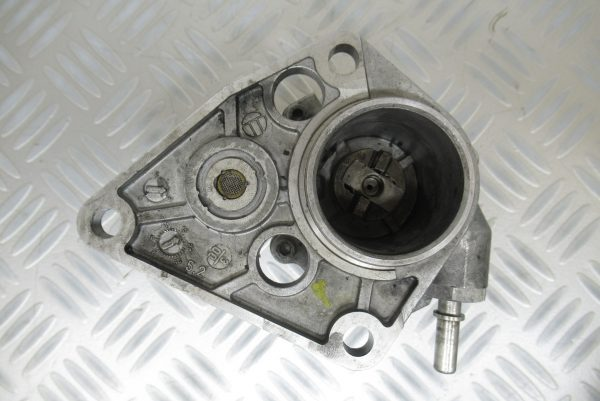 Pompe a vide Bosch Peugeot 206 1,9 D  D75N
