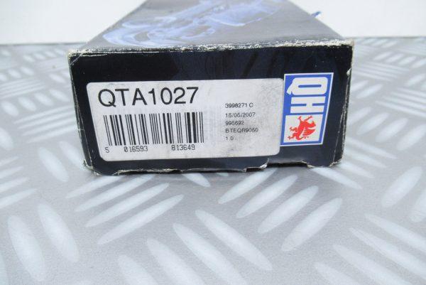 Galet tendeur QH Renault Clio 2 QTA1027