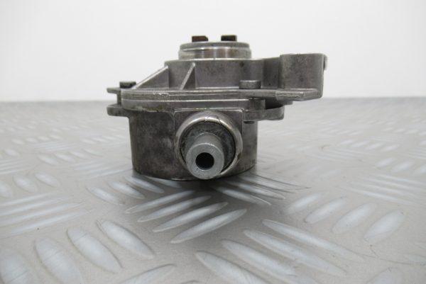 Pompe a vide Luk Volkswagen Golf 4  1,9 DTI  90CV  038145101B