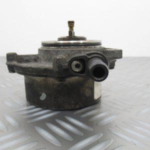 Pompe a vide Pierburg Audi A8 3,0 TDI  V6  232CV  059145100J
