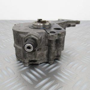 Pompe a vide Bosch Volkswagen Passat 1,9 TDI  105CV  038145209M