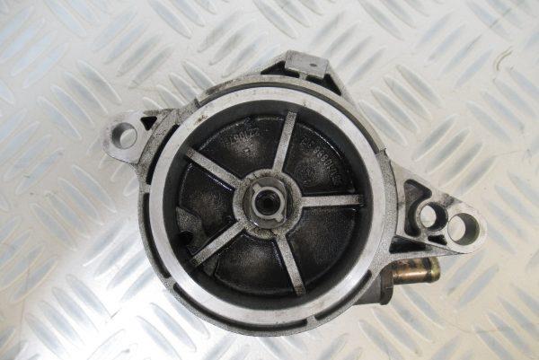 Pompe a vide Motofides Opel Omega 2  2,5 TD 130CV  961/10885