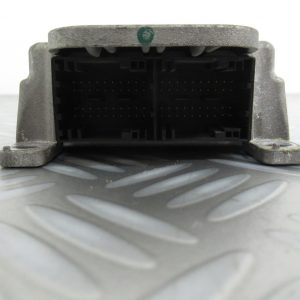 Calculateur d'airbag BMW E60 Serie 5 6577917201801 / 31917201801H