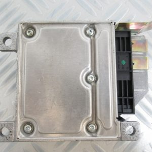 Calculateur d'airbag BMW Serie 3 65778374798