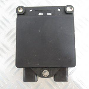 Calculateur d'airbag Siemens Ford Fiesta 6  5WK43103