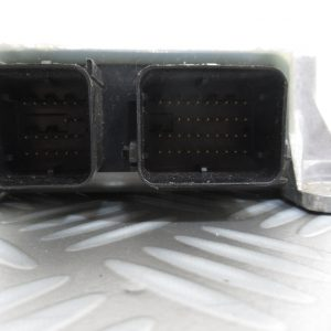 Calculateur d'airbag Visteon Ford Mondeo  1S7T14B056BE