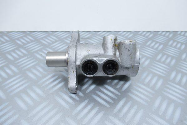 Maître cylindre de frein TRW Renault Espace 4 PLM335