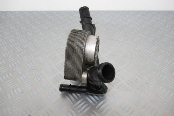 Radiateur d'huile Renault Clio 3  1,5 DCI  8200267937F