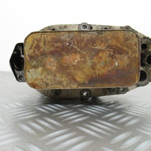 Support filtre a huile Peugeot 607 2,2 HDI V6  4R8Q-6C711-DA