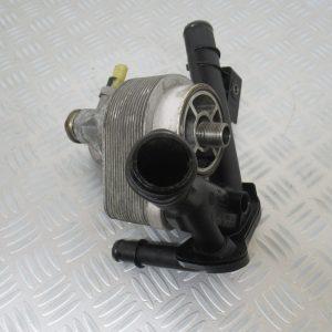 Radiateur d'huile Renault Megane 2  1,5 DCI 85CV  8200267937F