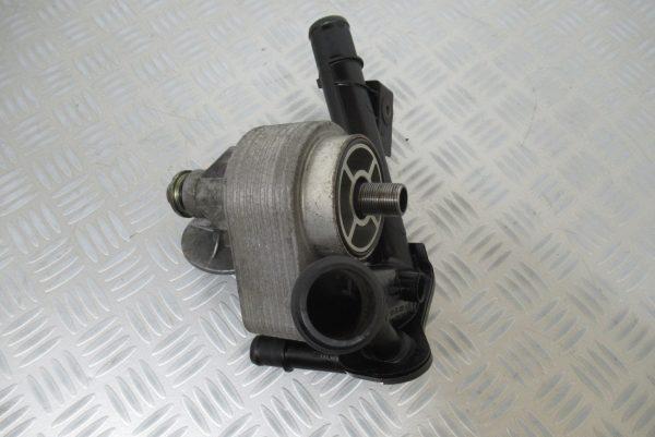 Radiateur d'huile Renault Megane 3  1,5 DCI 90CV  779744-C