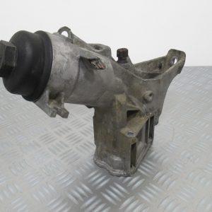 Support filtre a huile BMW Serie 3 E46 320D 136CV  6740273126 / 2246981