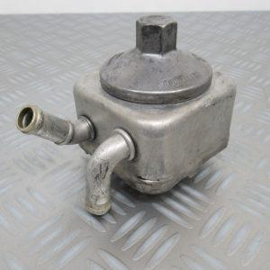 Radiateur d'huile Audi A4  2,5 TDI  150CV  059117021A