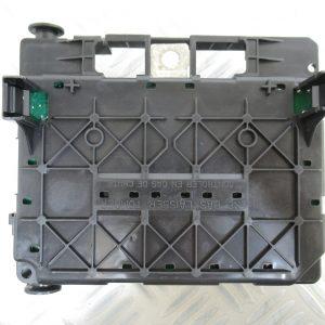 Boitier BSM-B2 – Siemens Peugeot Partner – U118470002J / 9650618580