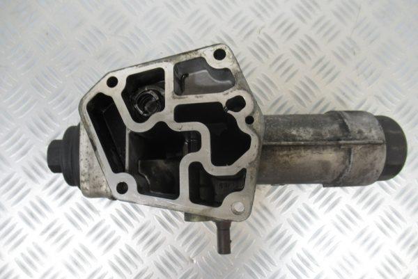 Support filtre a huile Skoda Octavia 1,9TDI  90CV  038115389B