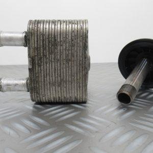 Radiateur d'huile Volkswagen Golf 4 1,9TDI 130CV  038117021B
