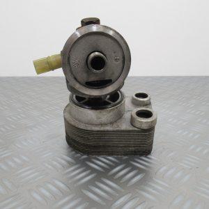 Radiateur d'huile Renault Clio 2 1,5 DCI  8200267937F