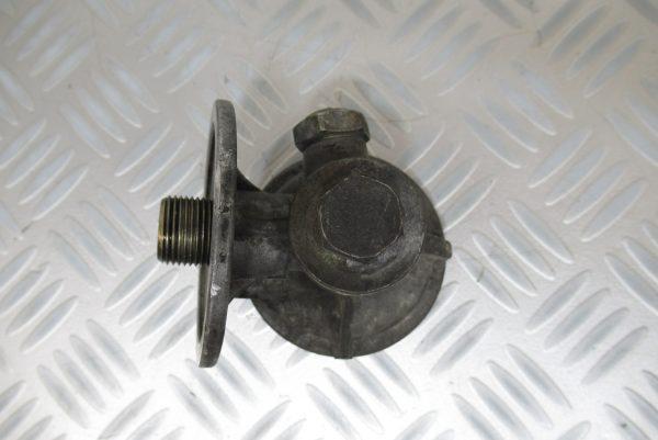 Support filtre a huile Purflux Renault Megane 2 1,5 DCI  FL514 / 8200262513