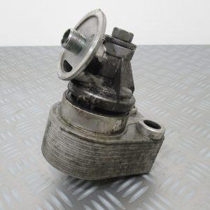 Radiateur d'huile Renault Kongoo 1,5 DCI  779744-C
