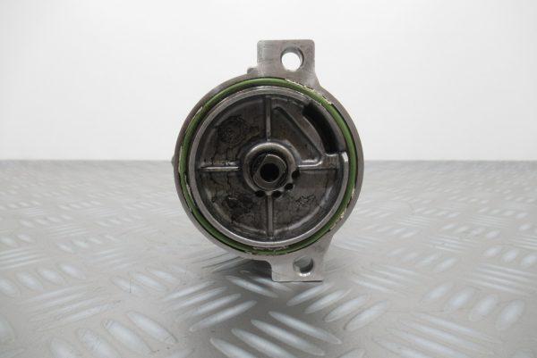 Pompe a vide Pierburg Renault Express Phase 1   1,6 D  72480753 / 7700743560