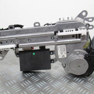 Moteur ouverture / fermeture coffre electrique Peugeot 508 SW  9677615380