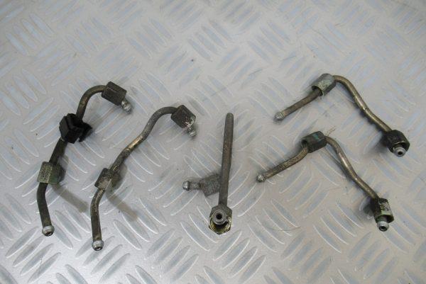 Tuyaux haute pression Bosch Citroen Xsara Picasso 2,0 HDI   0445214019