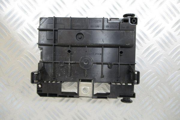 Boitier BSM-R05 Delphi Peugeot 308 Essence  9675878480