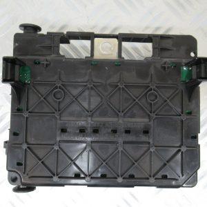 Boitier BSM-B4 Siemens Citroen C3 1,4 HDI  T118470004L / 9650618380